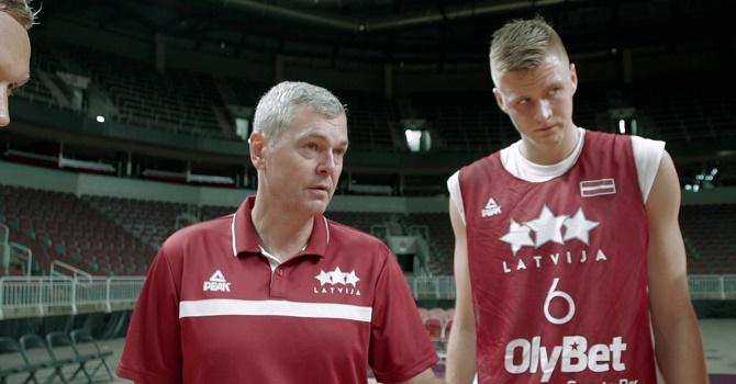 Латвия - Черногория: какую ставку выбрать?