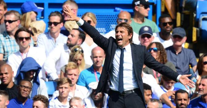 «Челси» – «Карабах»: будет ли игра результативной?