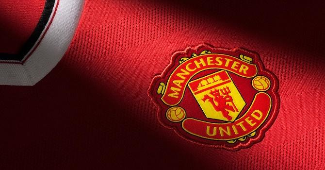 Букмекеры не сомневаются в победе «Манчестер Юнайтед» над «Базелем».