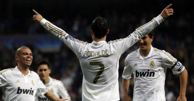 «Реал» Мадрид – АПОЭЛ: какой прогноз на матч?