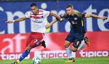 «Гамбург» - «Боруссия» Д: пропустит ли Дортмунд первый мяч?