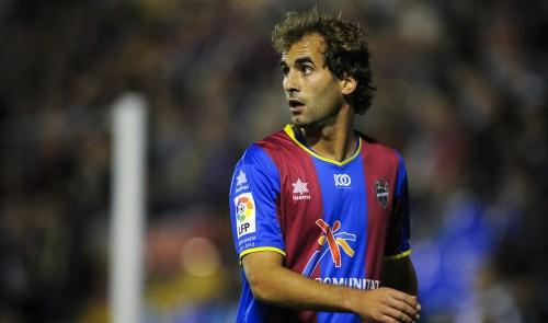Дзадза принес «Валенсии» победу над ближайшим конкурентом «Зенита»