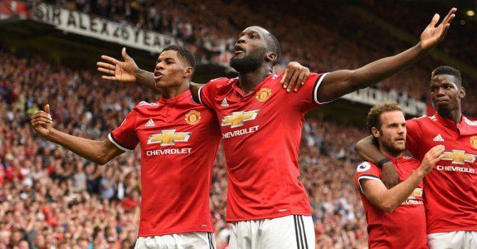 Специалист : УЦСКА есть шансы вматче с«Манчестер Юнайтед»