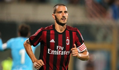 «Милан» - «Рома»: как пройдет вечерний матч Серии А?