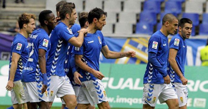«Овьедо» – «Сарагоса»: кто выиграет матч?
