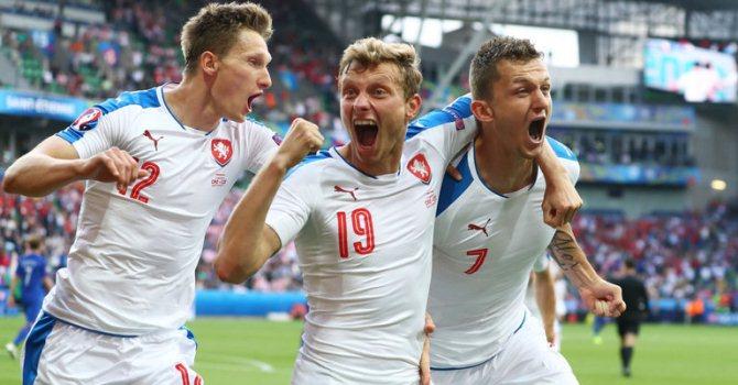 Чехия – Сан-Марино: какой прогноз на матч?