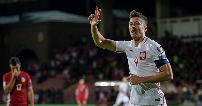 Польша – Черногория: как пройдет матч?