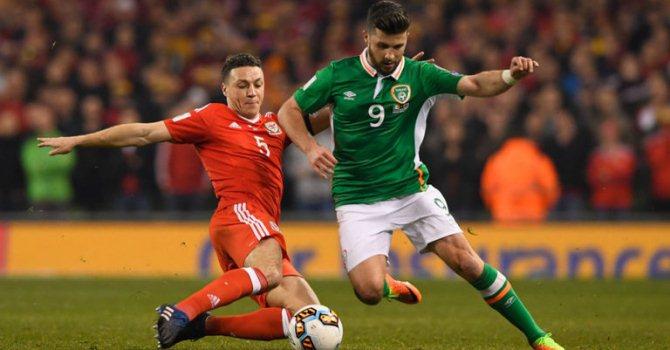 Уэльс – Ирландия: какой получится игра?