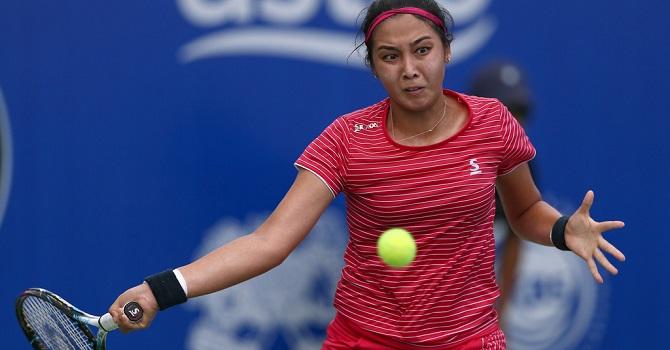 Свитолина стала претенденткой название теннисистки года