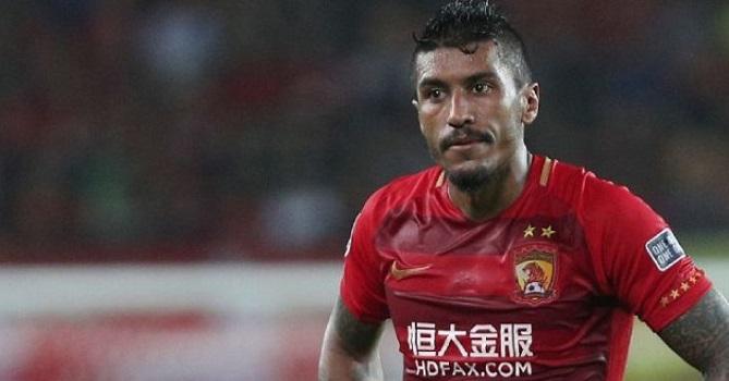 «Гуанчжоу Эвергранд» - «Яньбань»: сделал ли чемпион правильные выводы?
