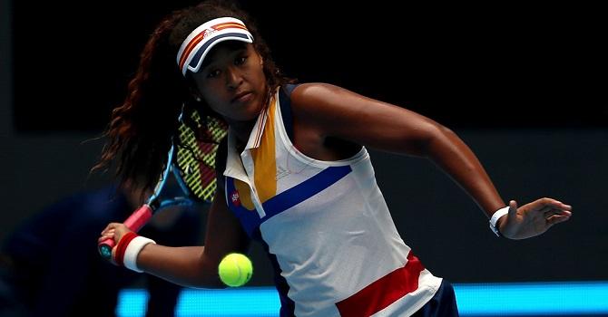 Россиянка Павлюченкова выиграла теннисный турнир вГонконге