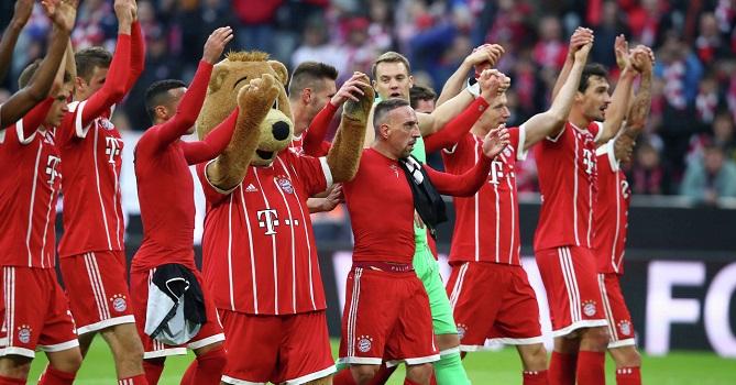 «Бавария» - «Фрайбург»: каким получится возвращение Хайнкеса?