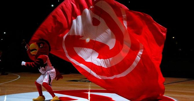 «Атланта Хокс» – «Хьюстон Рокетс»: ждать ли переломного момента от «ястребов»?