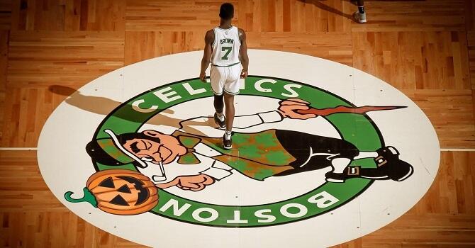«Орландо Мэджик» - «Бостон Селтикс»: ждать ли нам очередную победу «кельтов»?