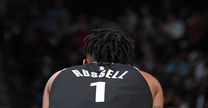 «Финикс Санз» – «Бруклин Нетс»: будет ли игра результативной?