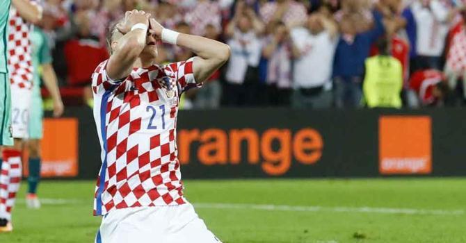 Хорватия – Греция: какой прогноз на матч?