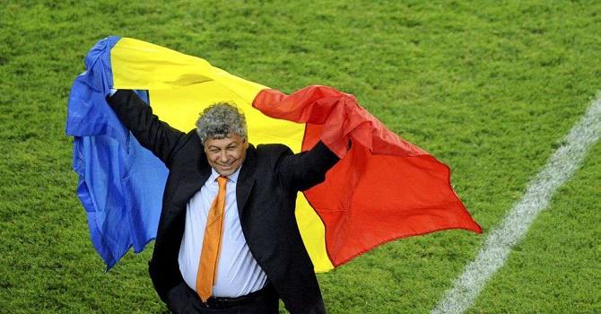 Румыния – Турция: как сыграют неудачники квалификации?