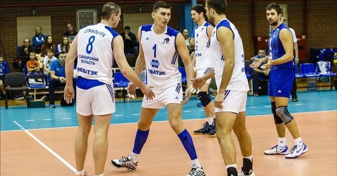НОВА – «Динамо» Москва: кому нужнее победа?