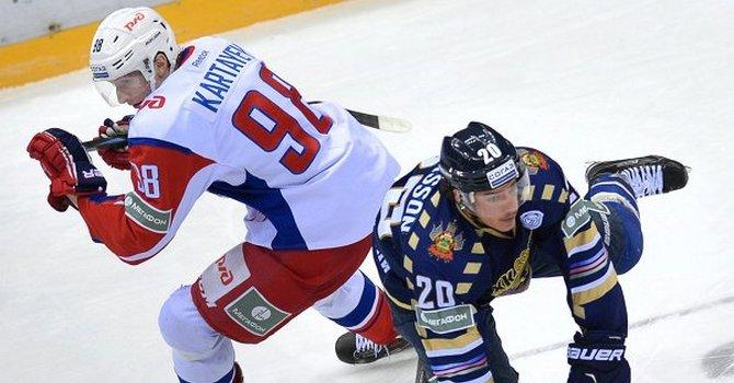 «Локомотив» - «Сочи»: увидим ли мы победу «Локомотива»?