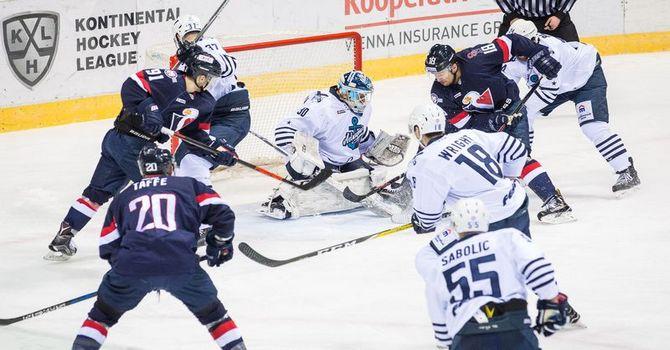 адмирал набор на хоккей Выбор ЭЛЬДОРАДО