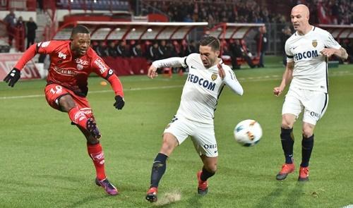 «Дижон» – «Бордо»: как начнется очередной тур Лиги1?