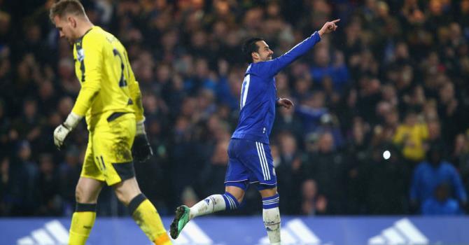 «Челси» – «Ньюкасл»: какой прогноз на матч?
