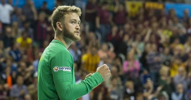 «Нант» – «Барселона»: сможет ли «Нант» огорчить «Барселону»?