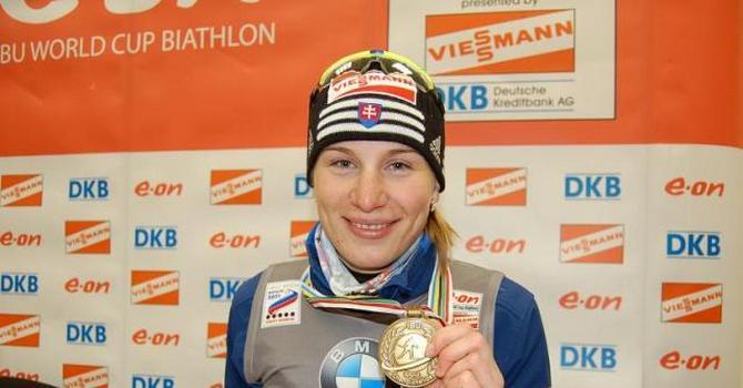 Прогноз на биатлон (Эстерсунд): кто выиграет гонку преследования у женщин?