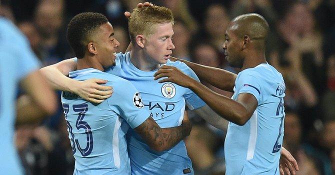 «Шахтер» – «Манчестер Сити»: какой прогноз на матч?