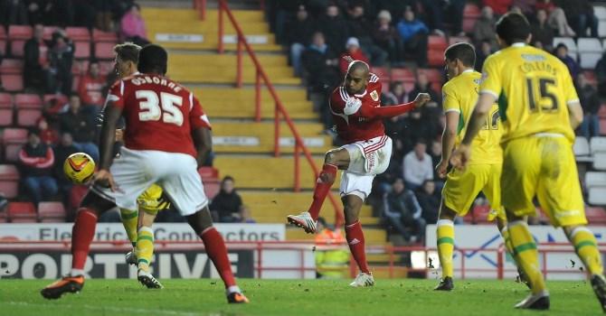 «Шеффилд Юнайтед» – «Бристоль Сити»: на что поставить в матче?