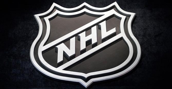 Экспресс на НХЛ 8.12.2017