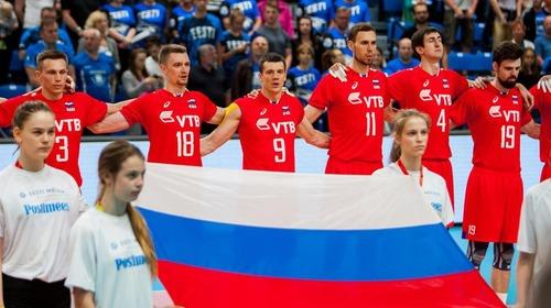 «Зенит» – «Лубе Чивитанова»: кто выиграет чемпионат мира?