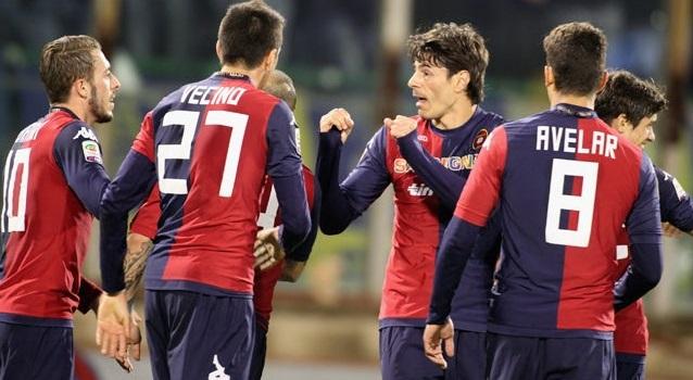 «Кальяри» - «Ювентус»: легко ли будет чемпиону на Сардинии?
