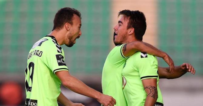 «Тондела» – «Витория Сетубал»: будут ли голы в матче?