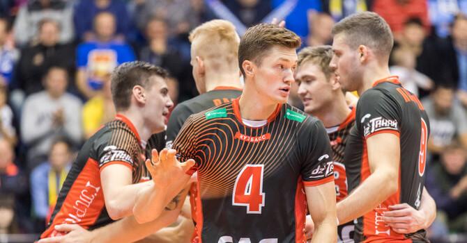 «Кузбасс» – «Динамо-ЛО»: будет ли разгром?