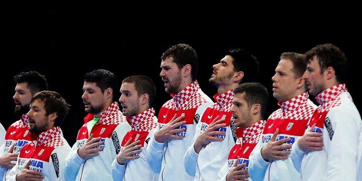 Исландия - Хорватия: кто станет явным претендентом на победу в группе?