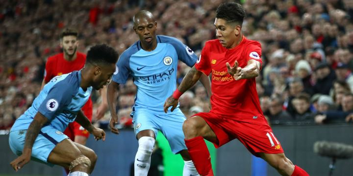 «Ливерпуль» – «Манчестер Сити»: какой прогноз на матч?