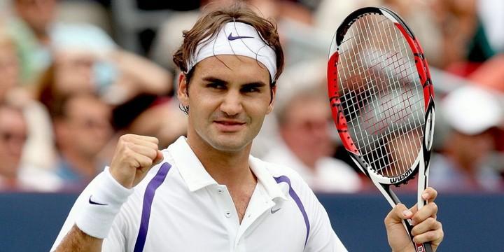 Бедене - Федерер: вырос ли уровень Альяза, чтобы создать проблемы Роджеру?
