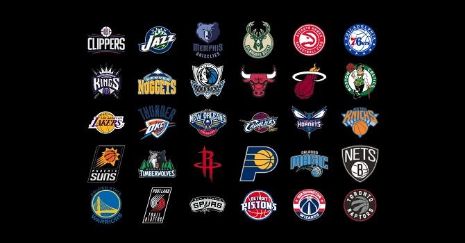 Экспресс на НБА на 18.01.2018