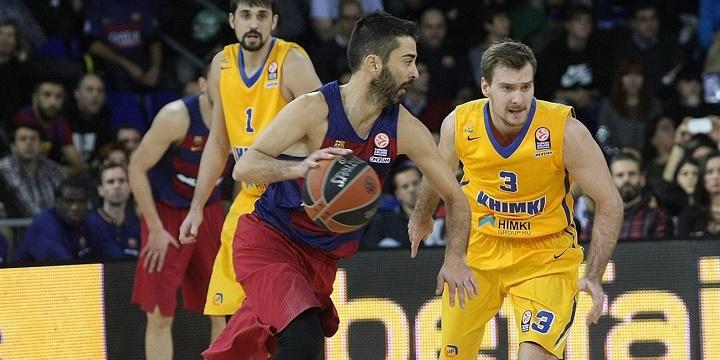Бесплатные прогнозы сегодня на евролигу баскетбол