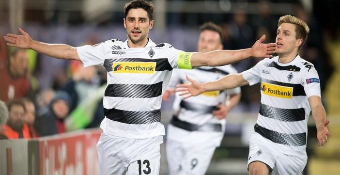 «Боруссия» М – «Лейпциг»: чем запомнится матч?