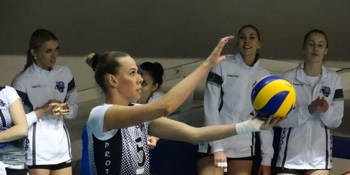 «Протон» – «Динамо-Казань»: всё ли так просто?