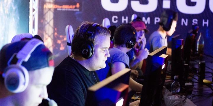 Epsilon - KlikTech: важен ли этот турнир для фаворита?
