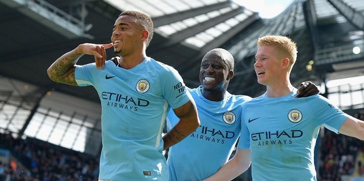 «Базель» - «Манчестер Сити»: как сыграет главный фаворит Лиги Чемпионов?