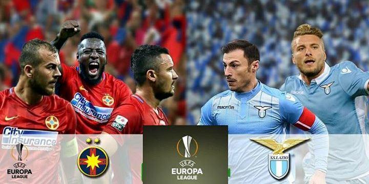 «Стяуа» – «Лацио»: какой прогноз на матч?