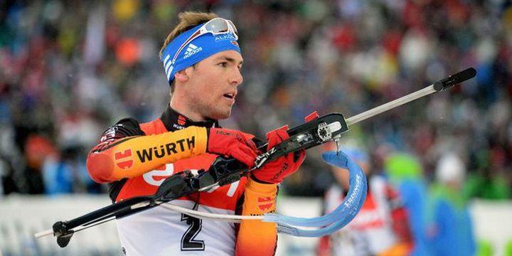Прогноз на биатлон на Олимпиаде в  Южной Корее: кто выиграет индивидуальную гонку у мужчин?