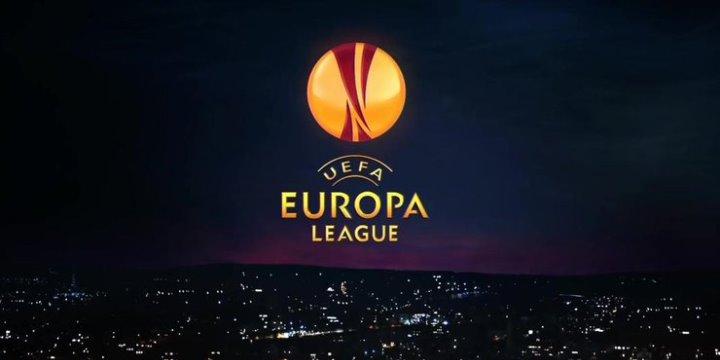 Суперэкспресс на Лигу Европы от 15 февраля