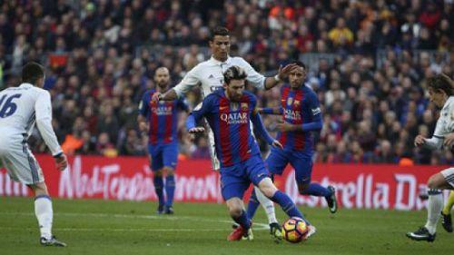 Барселона боруссия м прогноз