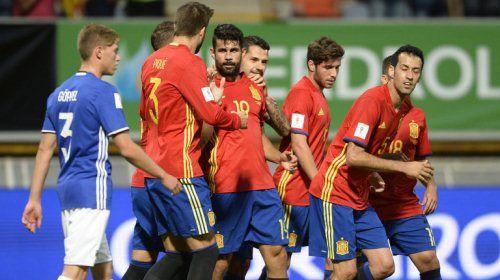 спорт прогнозы на футбол на 3 03 2017 испания англия