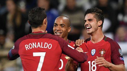 Прогноз на матч португалия венгрия [PUNIQRANDLINE-(au-dating-names.txt) 53
